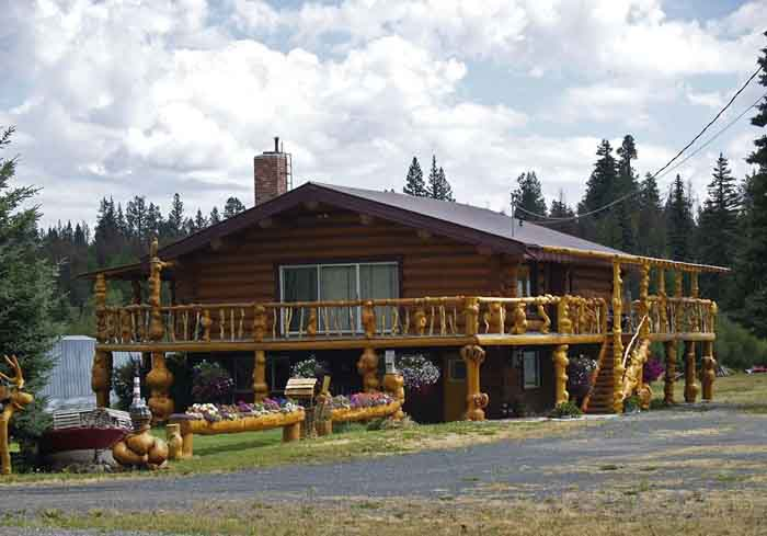 log-home-58166_1280med1
