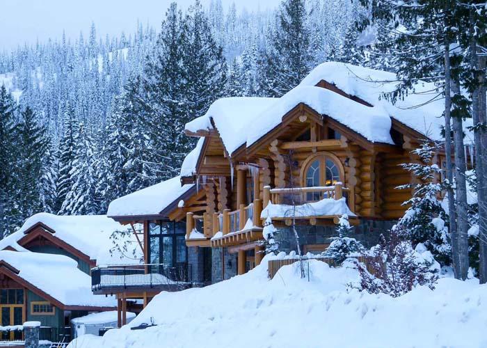 nilh snowmed