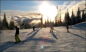 skiermedsmall