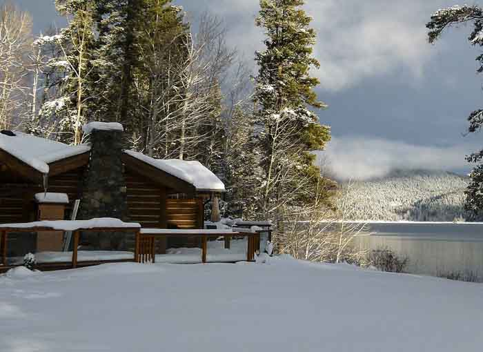 winter-181413_12801